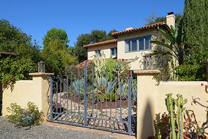 Recent Sales - Montecito Real Estate and Santa Barbara Real